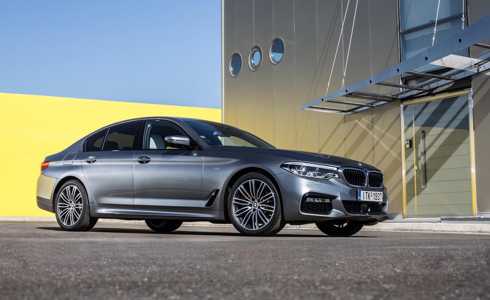 BMW_5_Series_M_sport_12