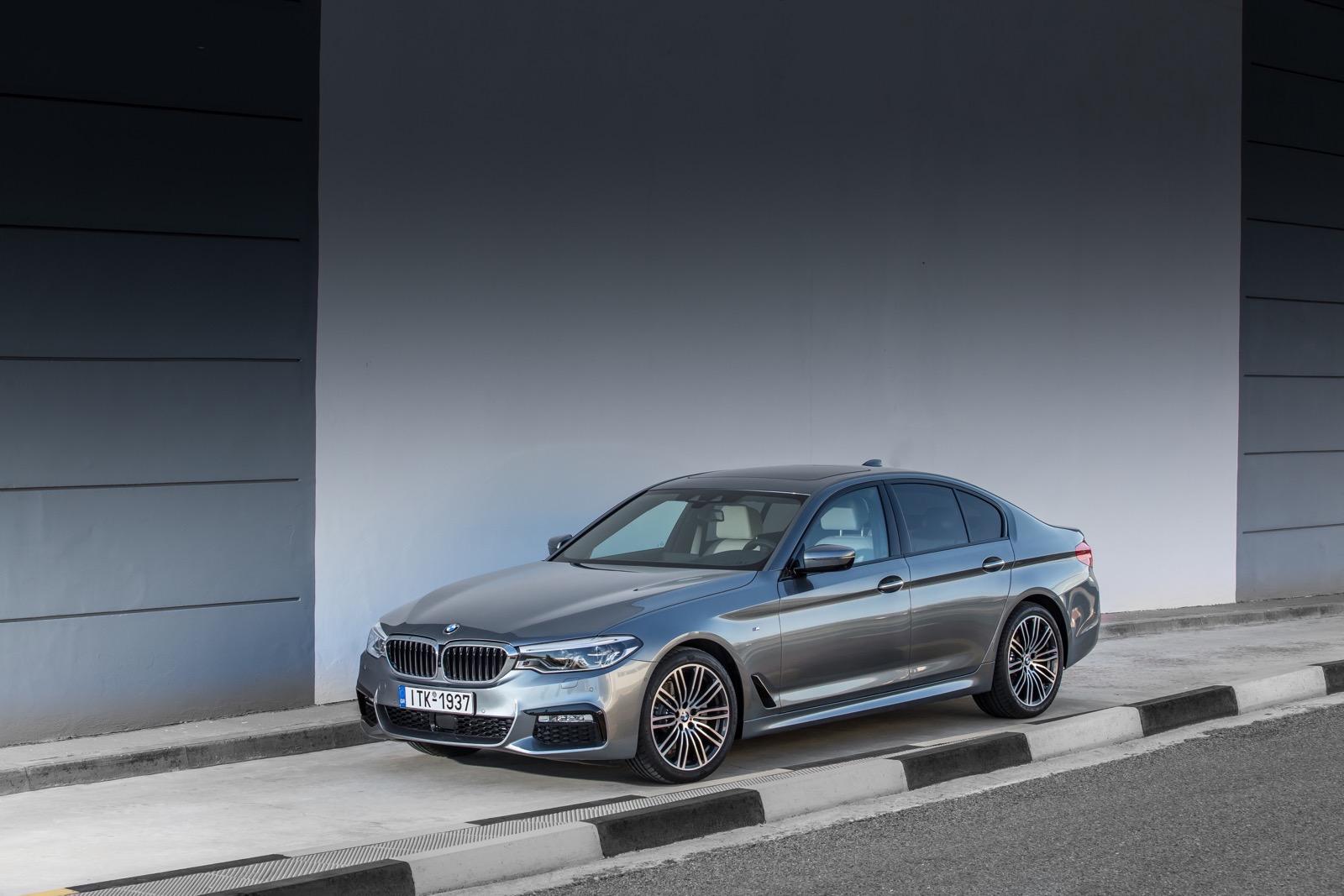 BMW_5_Series_M_sport_13