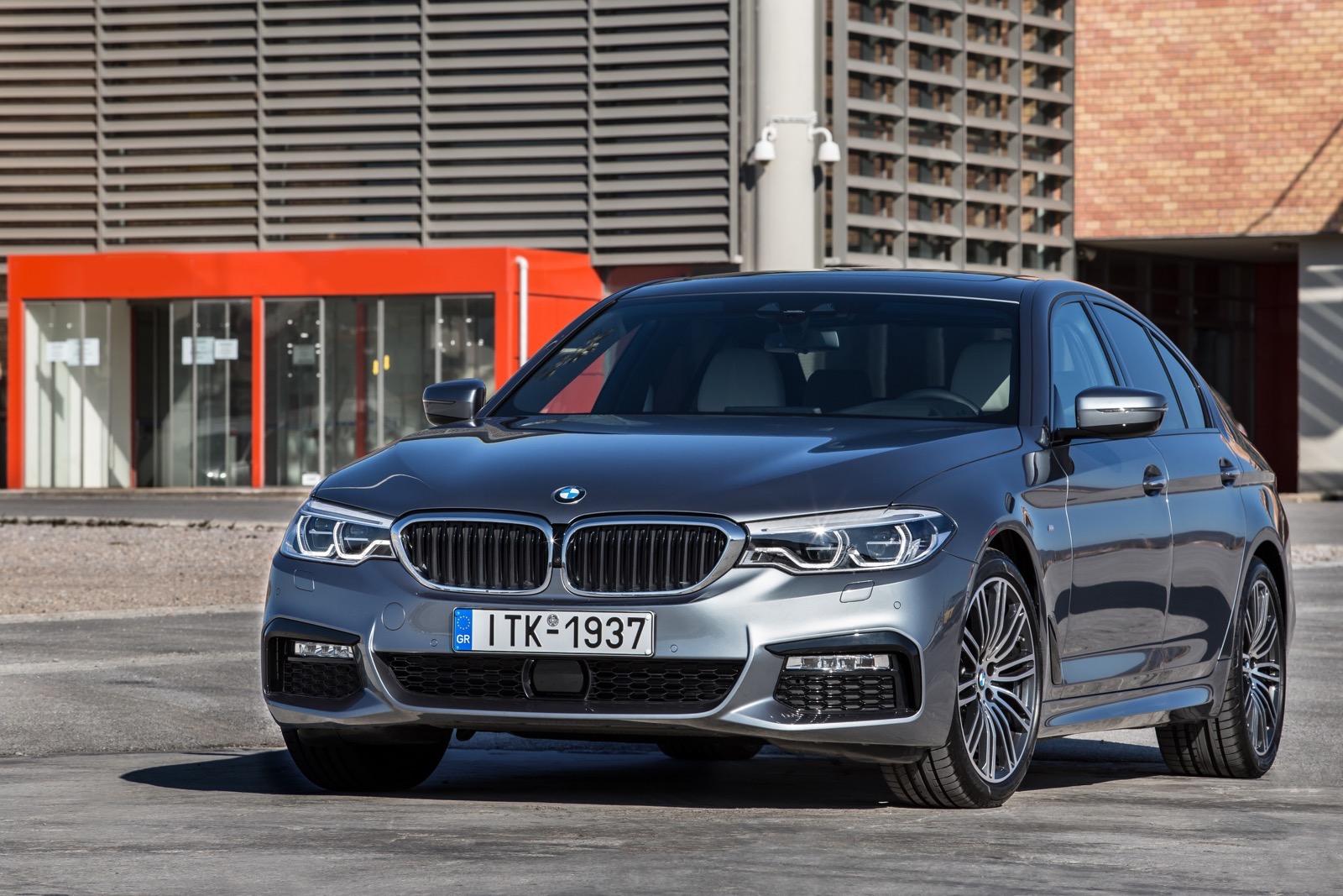 BMW_5_Series_M_sport_15