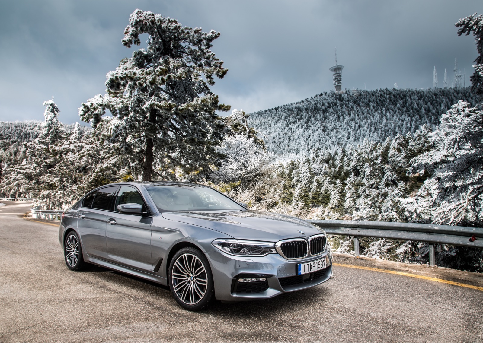BMW_5_Series_M_sport_16