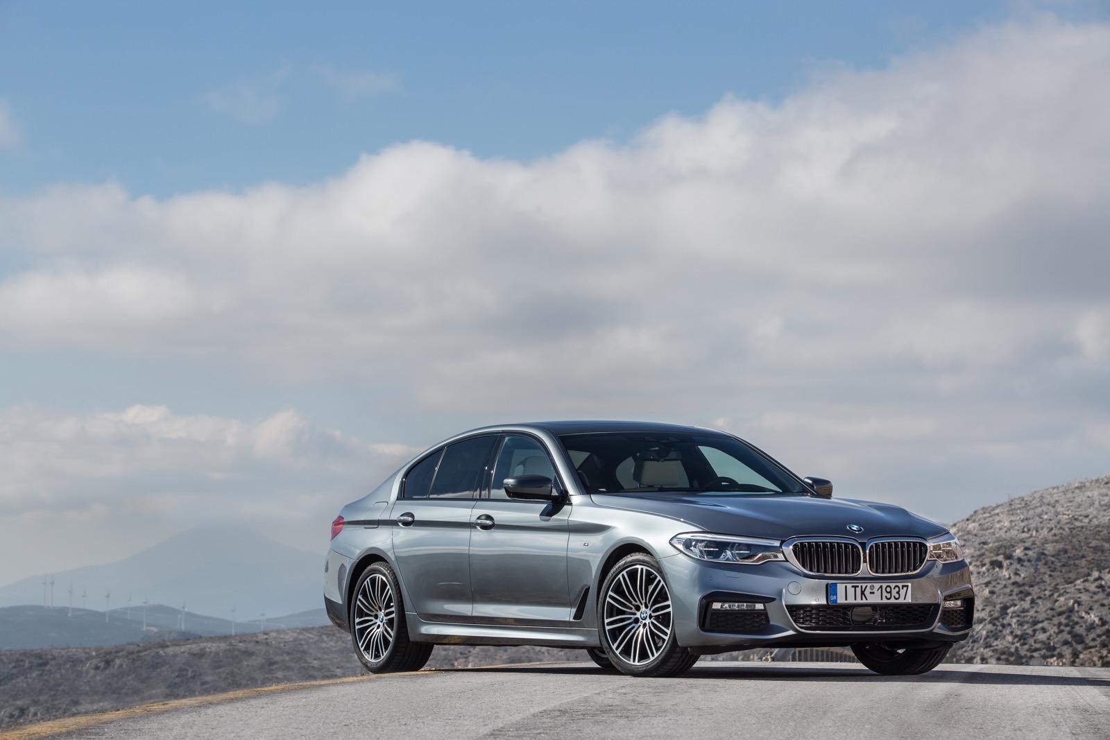 BMW_5_Series_M_sport_17