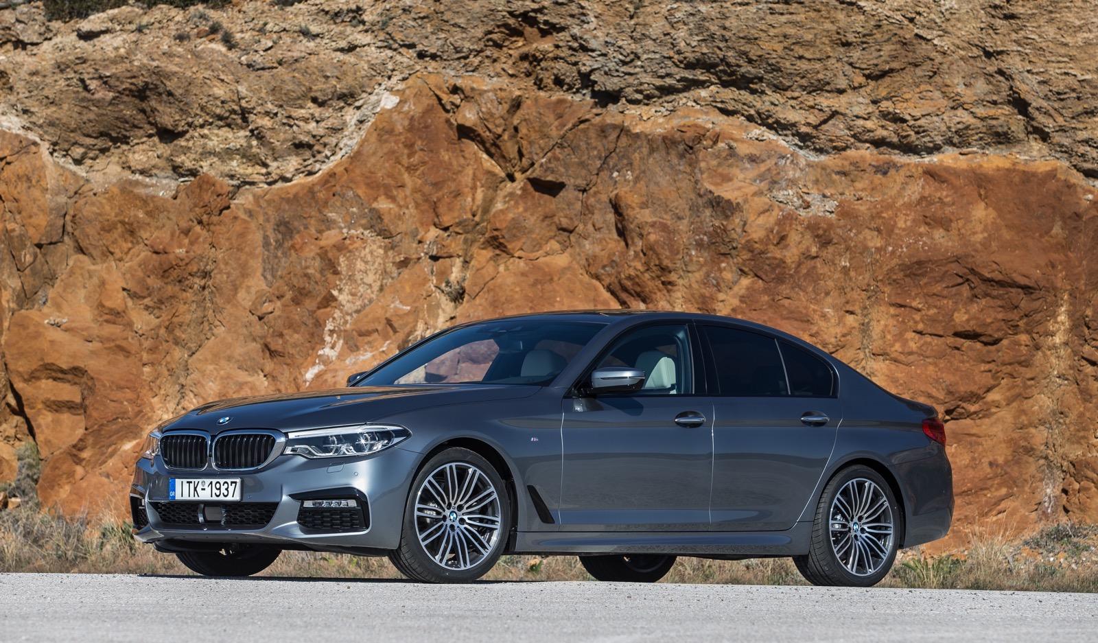 BMW_5_Series_M_sport_19