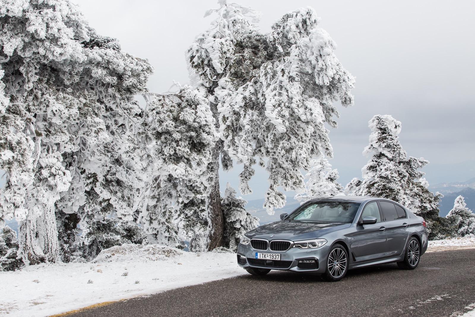 BMW_5_Series_M_sport_20