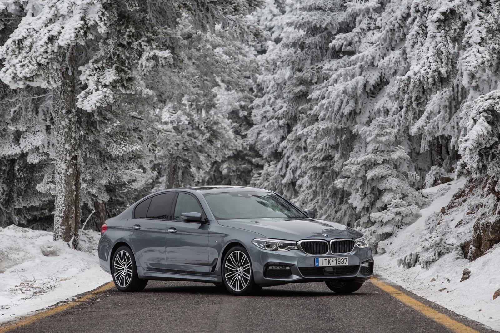 BMW_5_Series_M_sport_22