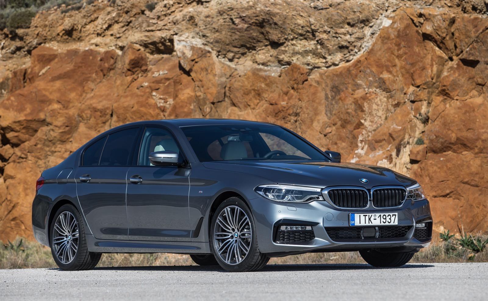 BMW_5_Series_M_sport_23