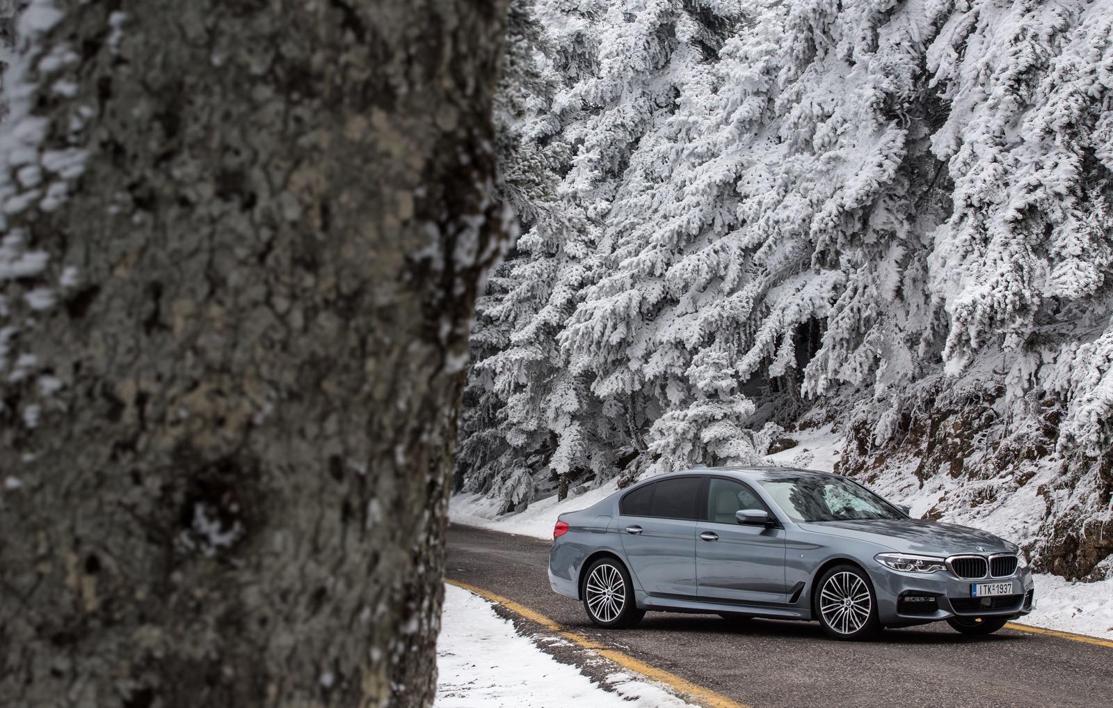 BMW_5_Series_M_sport_24
