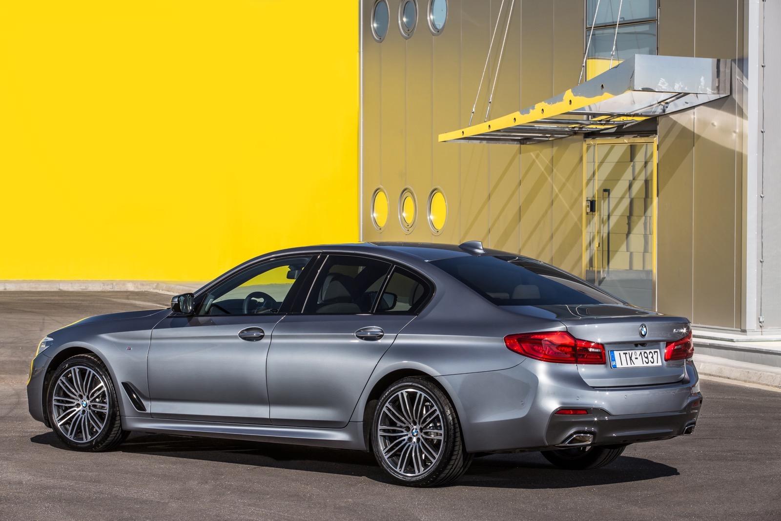 BMW_5_Series_M_sport_28