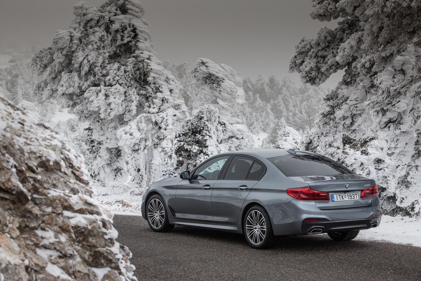 BMW_5_Series_M_sport_30