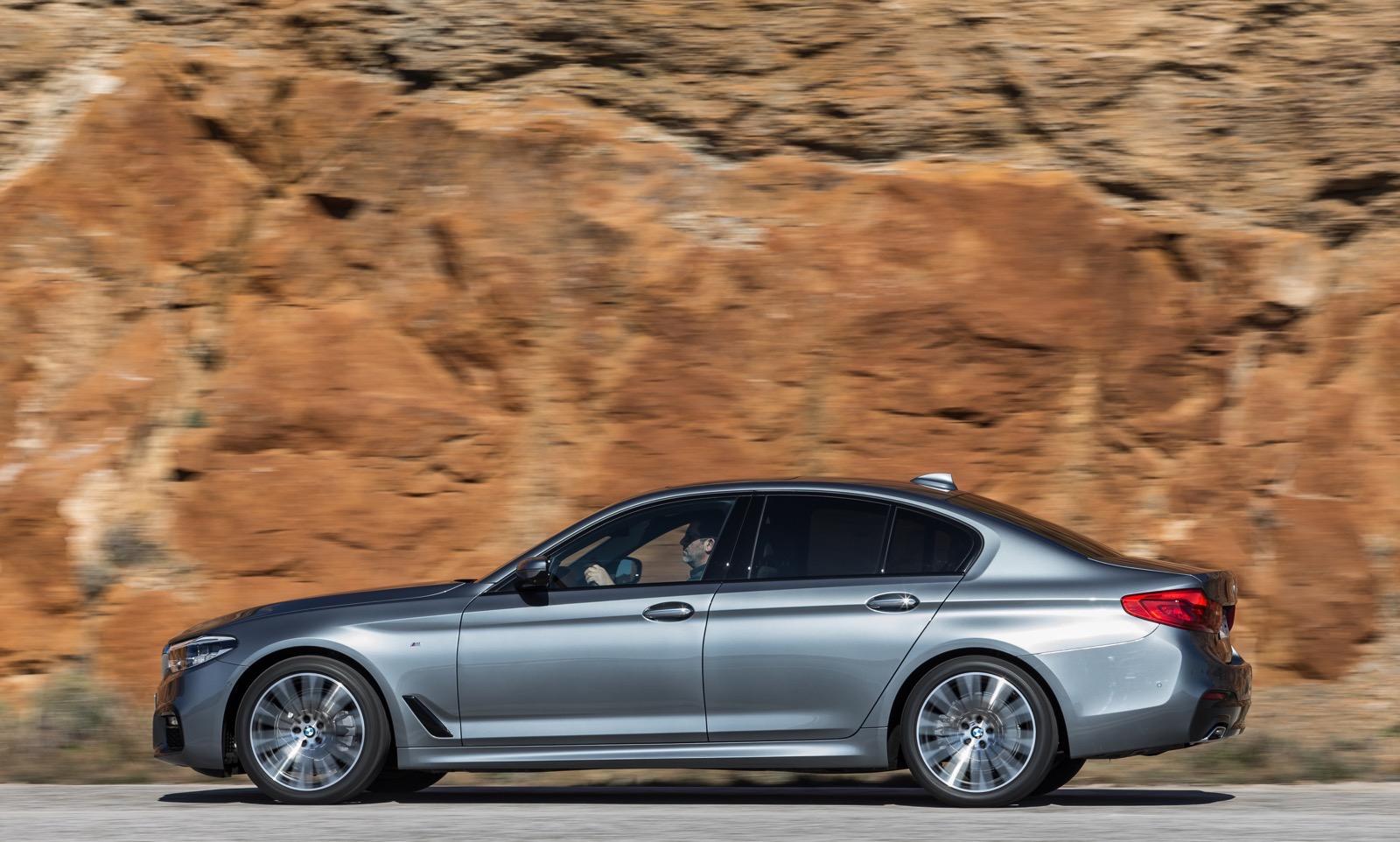 BMW_5_Series_M_sport_32
