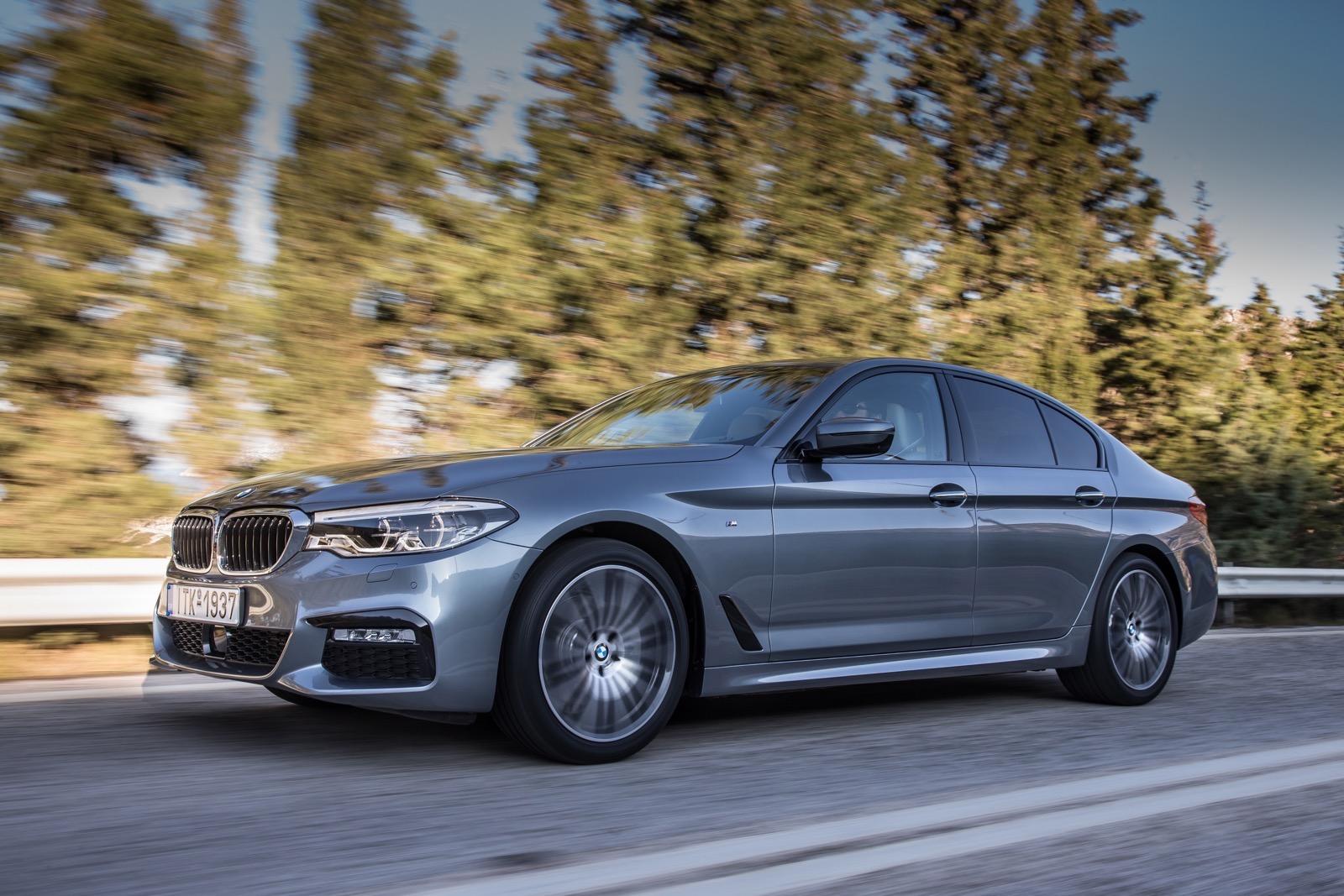 BMW_5_Series_M_sport_33