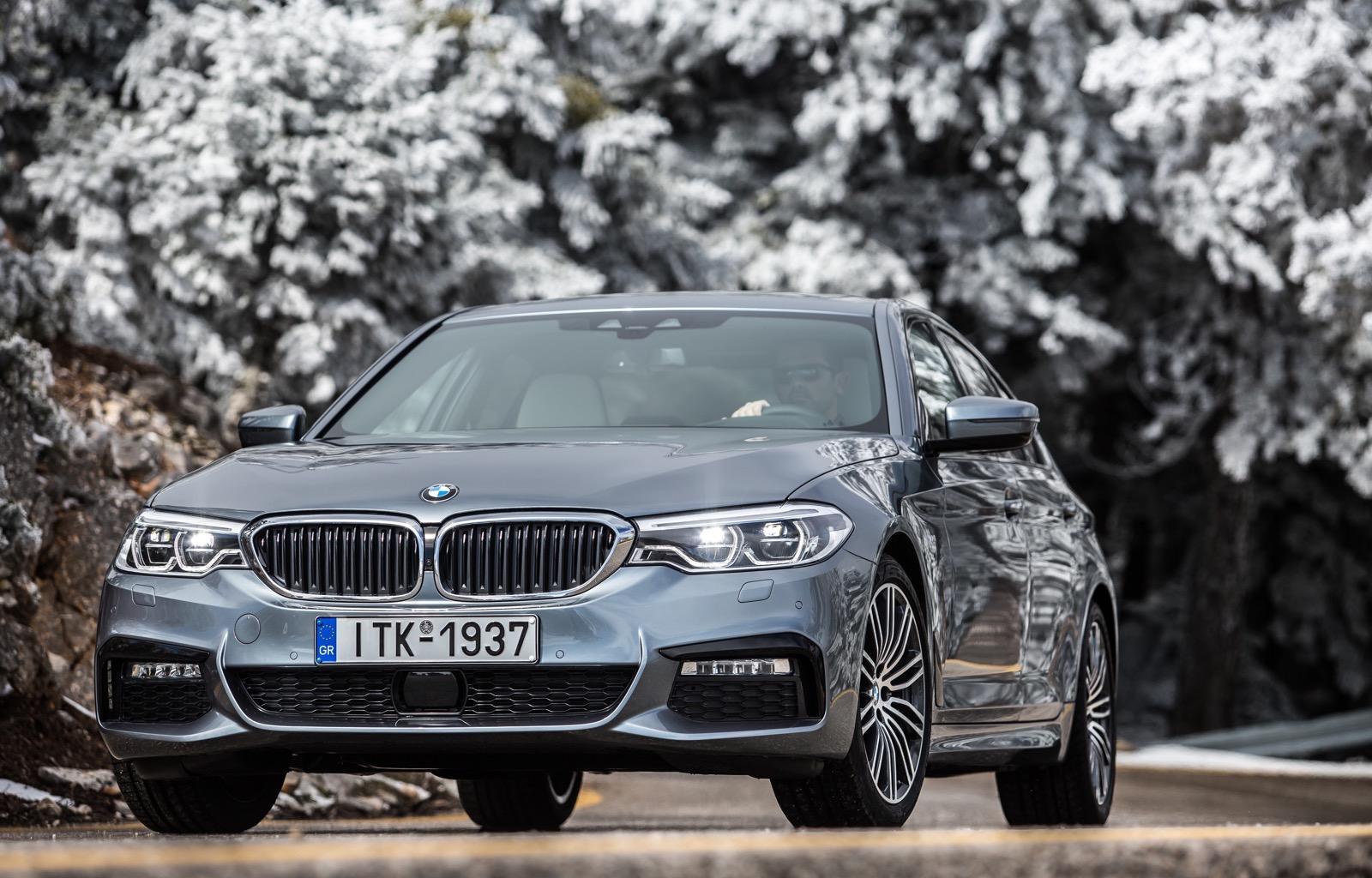 BMW_5_Series_M_sport_35