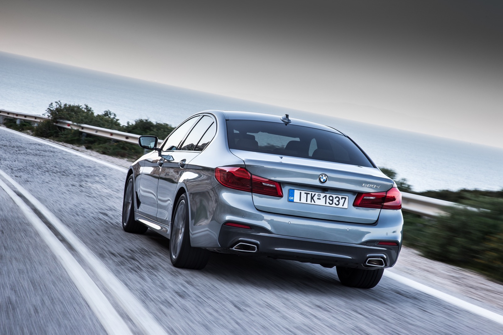 BMW_5_Series_M_sport_39