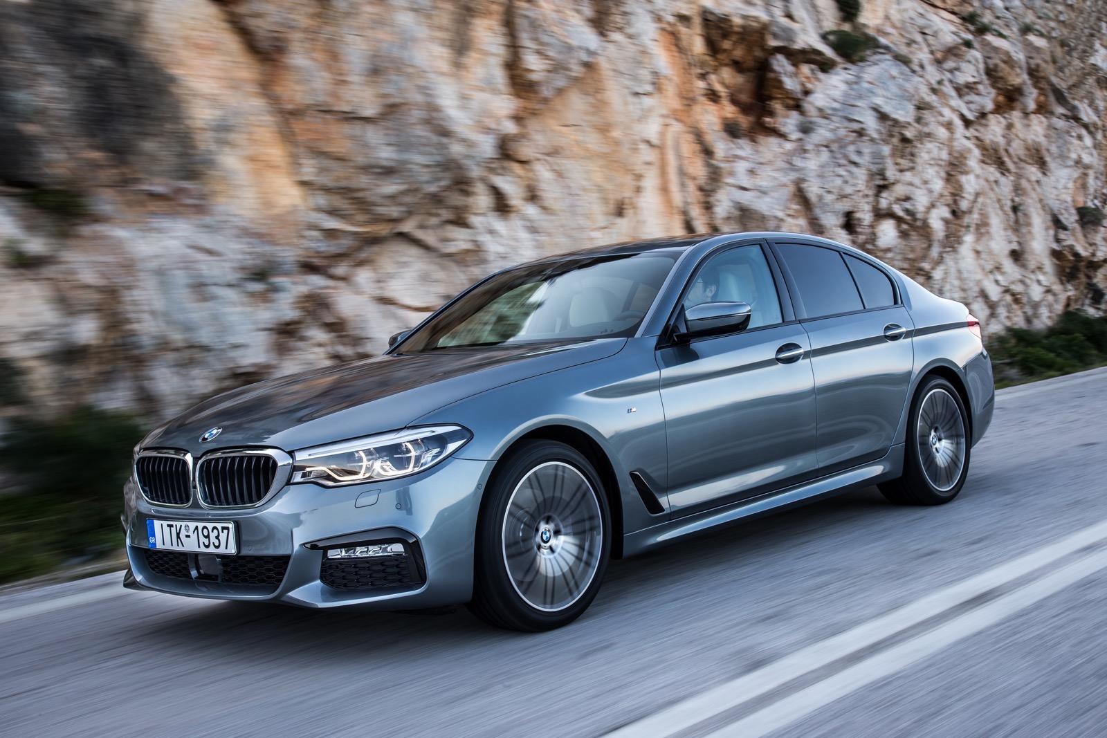 BMW_5_Series_M_sport_41