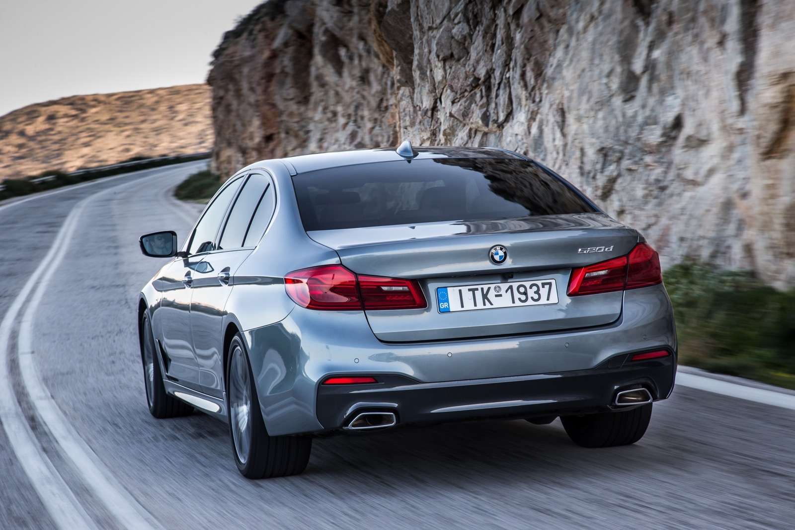 BMW_5_Series_M_sport_42