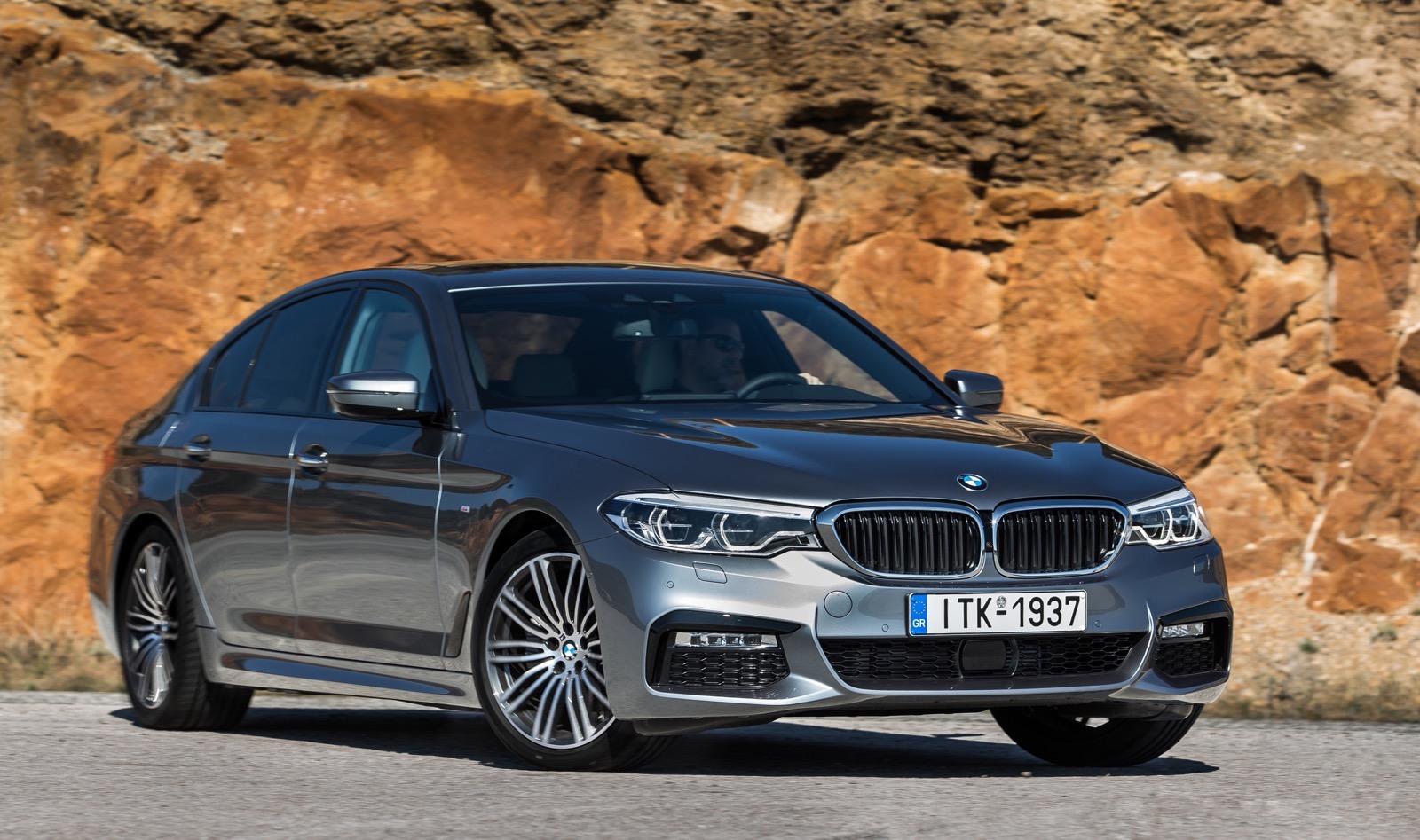 BMW_5_Series_M_sport_43