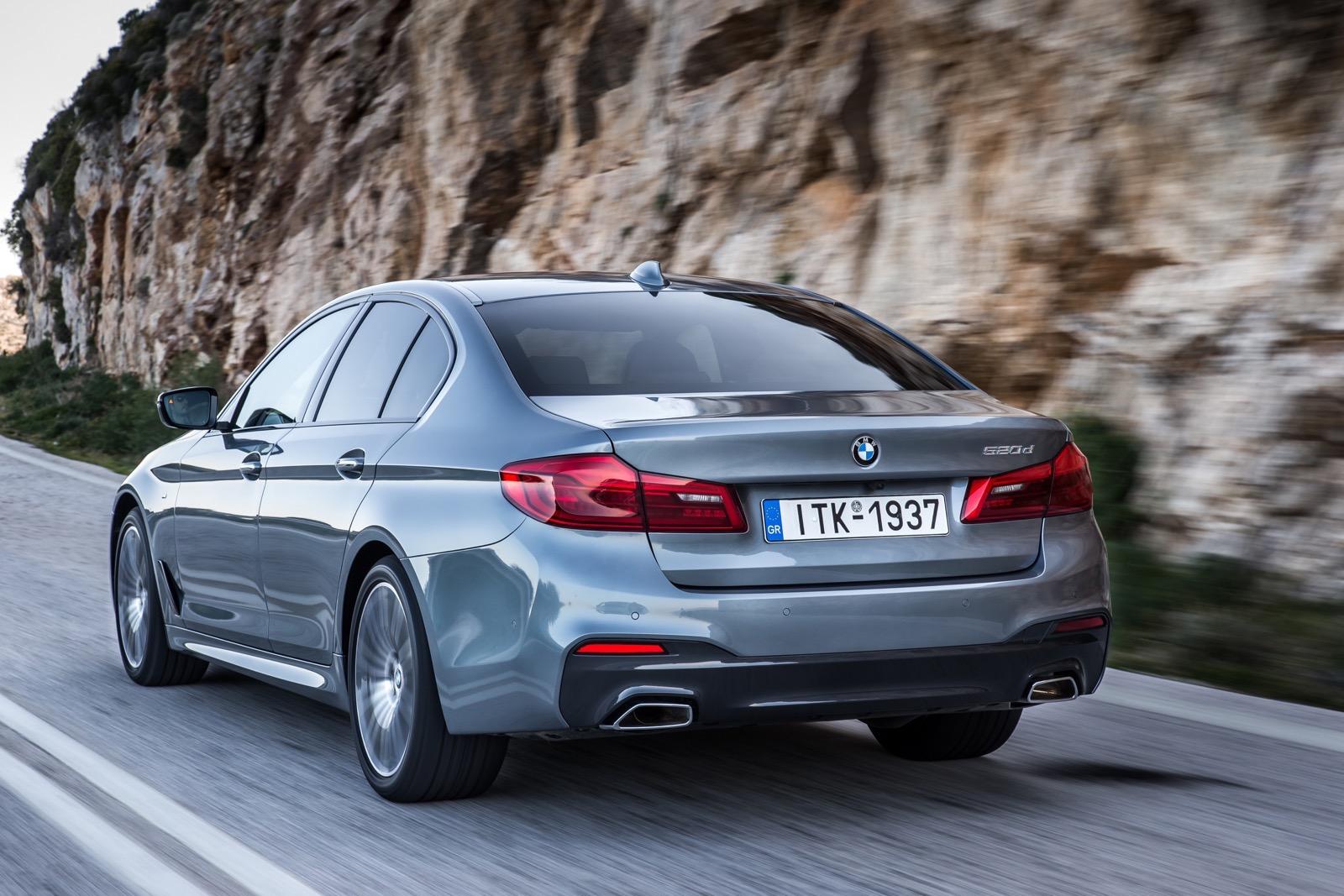 BMW_5_Series_M_sport_44