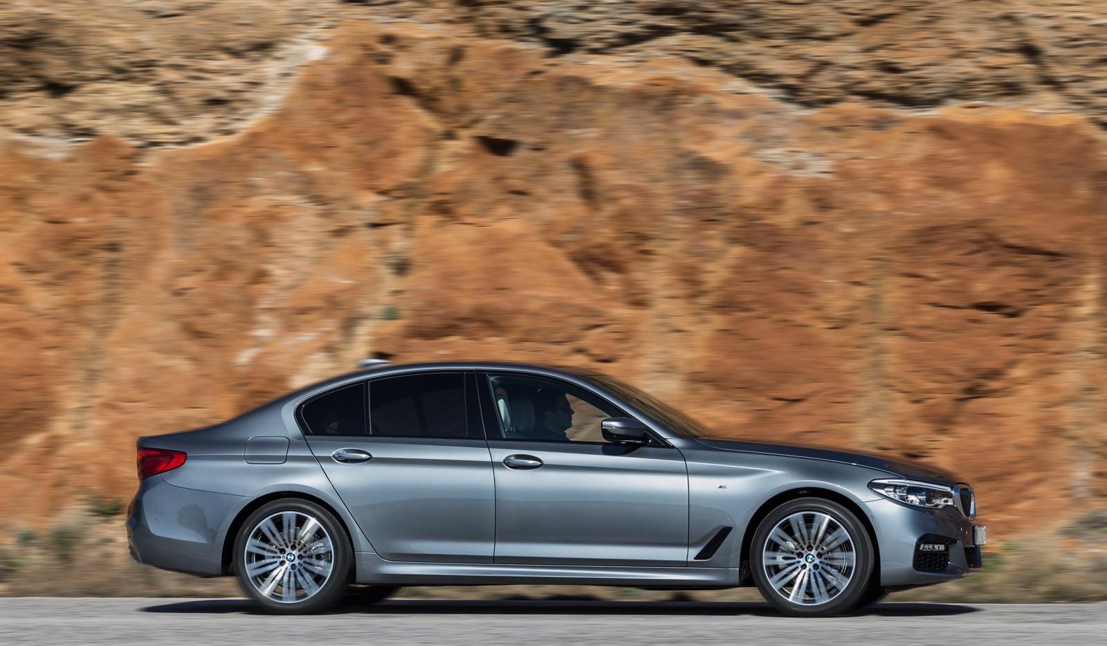 BMW_5_Series_M_sport_45