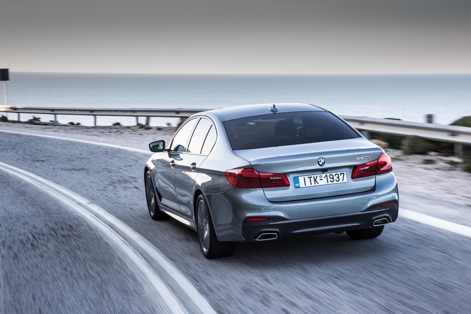 BMW_5_Series_M_sport_46