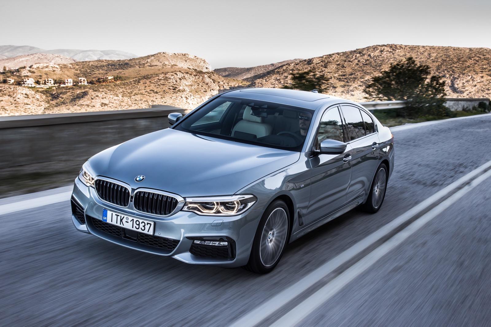 BMW_5_Series_M_sport_47
