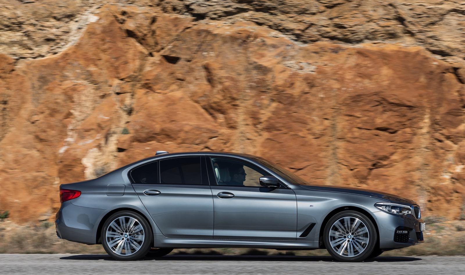 BMW_5_Series_M_sport_48