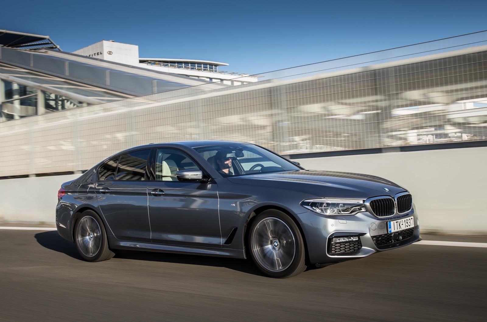BMW_5_Series_M_sport_49