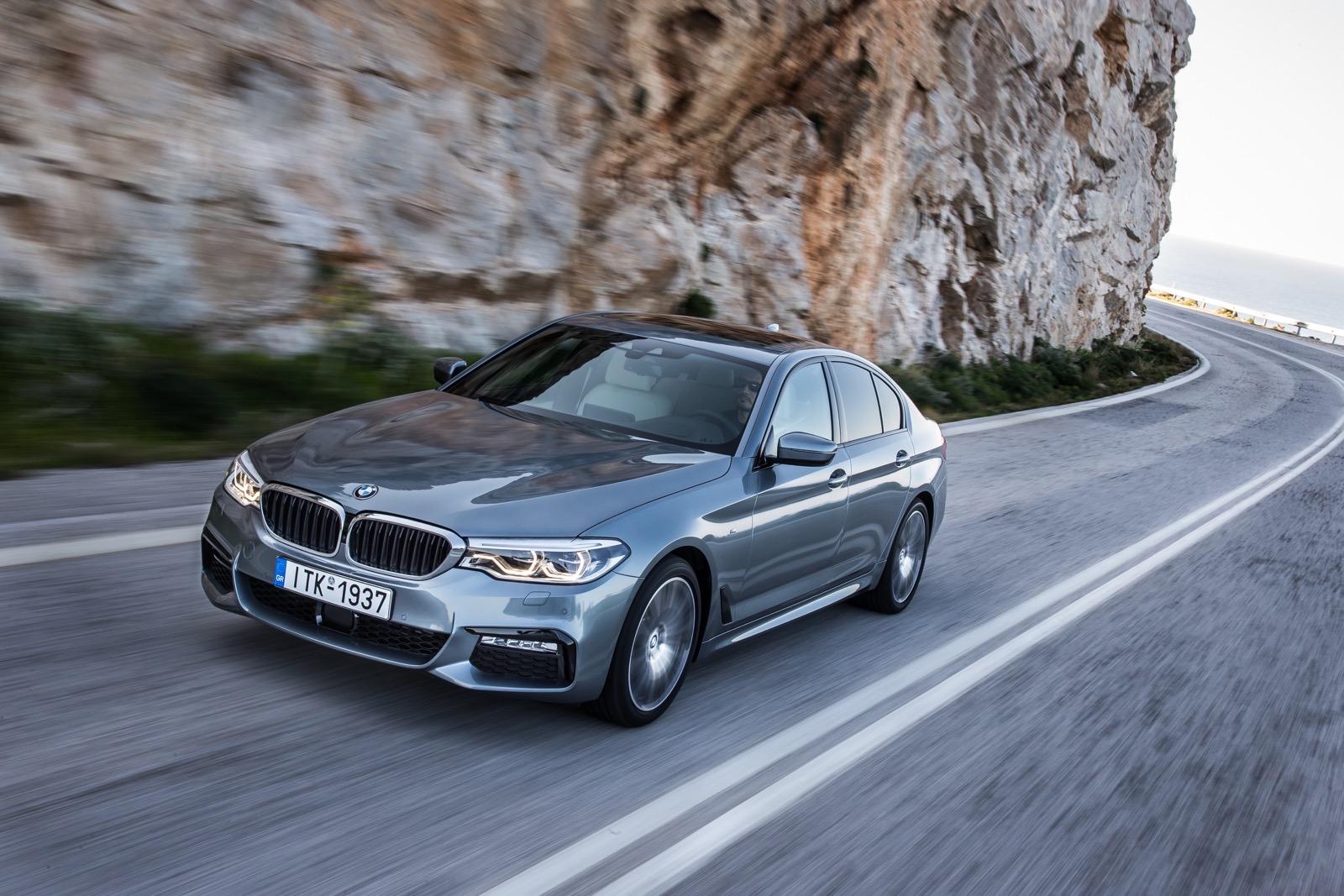 BMW_5_Series_M_sport_50