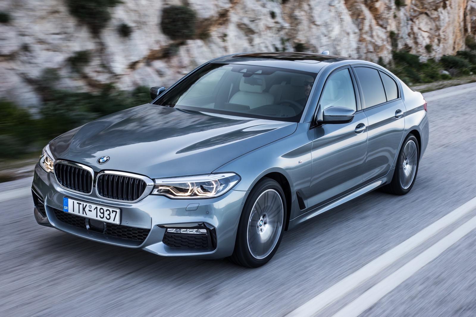 BMW_5_Series_M_sport_52