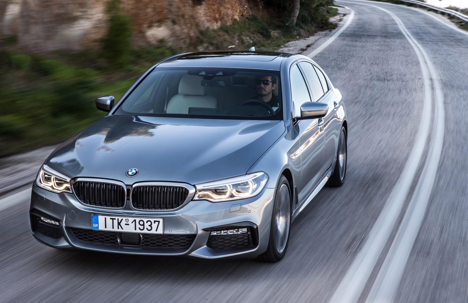 BMW_5_Series_M_sport_53