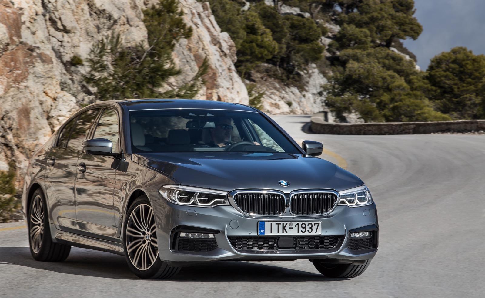 BMW_5_Series_M_sport_54