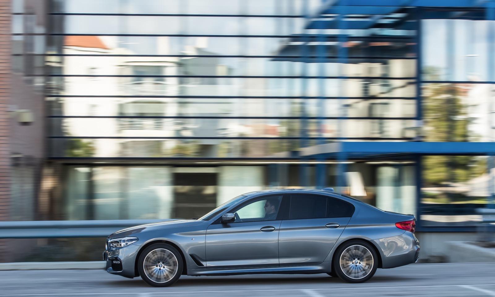 BMW_5_Series_M_sport_55