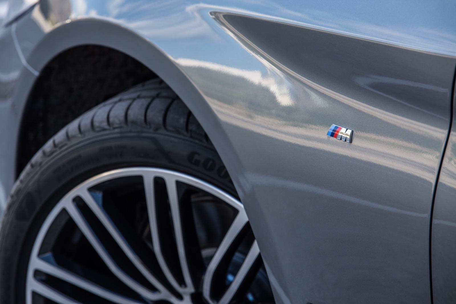 BMW_5_Series_M_sport_56
