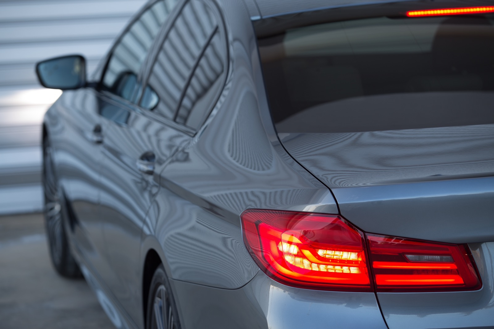 BMW_5_Series_M_sport_58