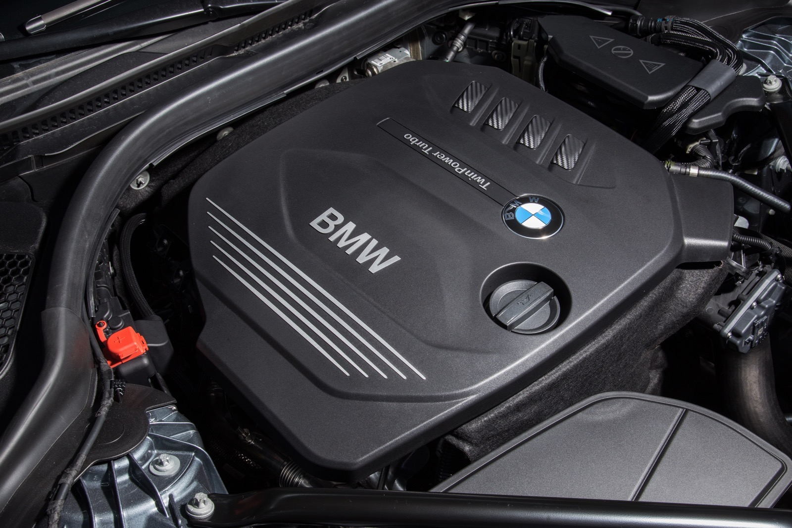 BMW_5_Series_M_sport_60