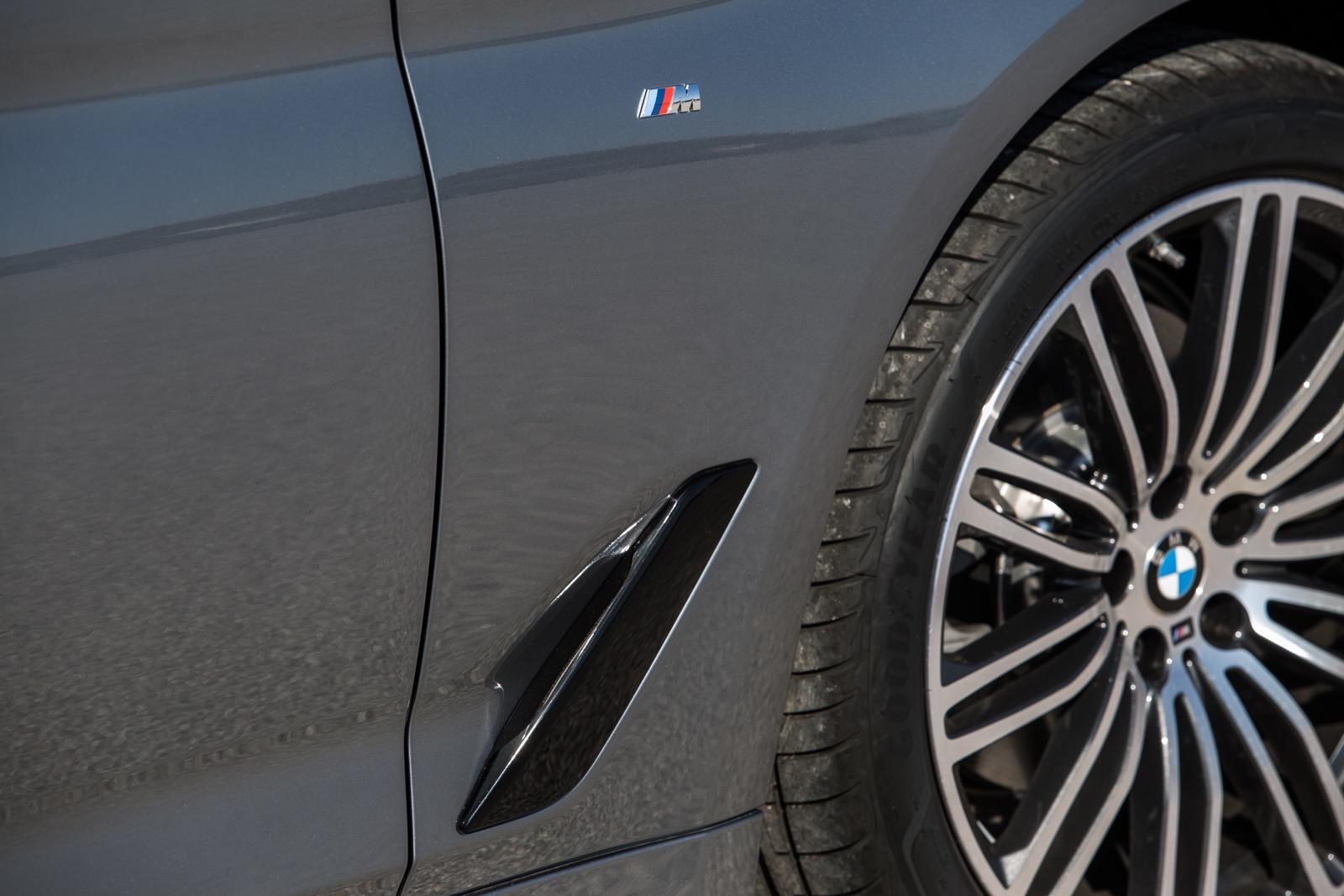BMW_5_Series_M_sport_61