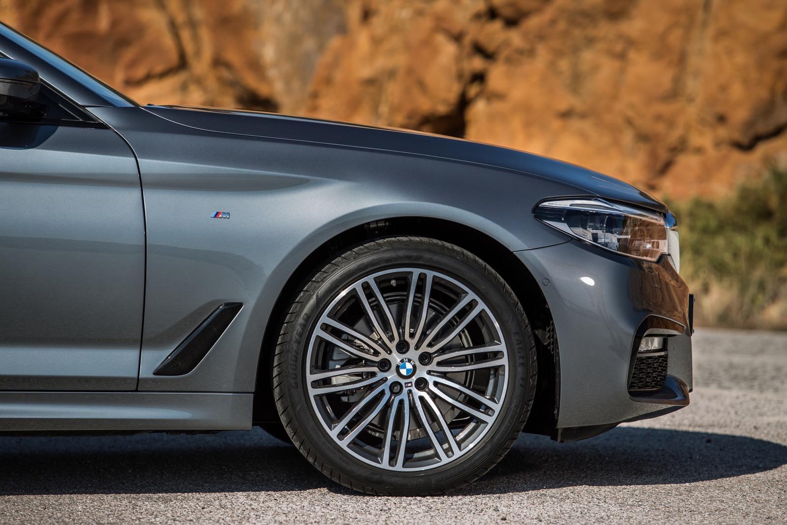 BMW_5_Series_M_sport_64
