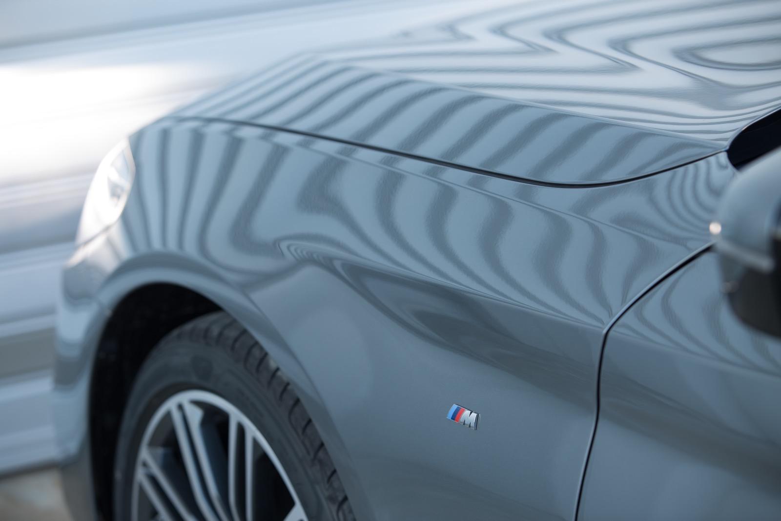 BMW_5_Series_M_sport_65