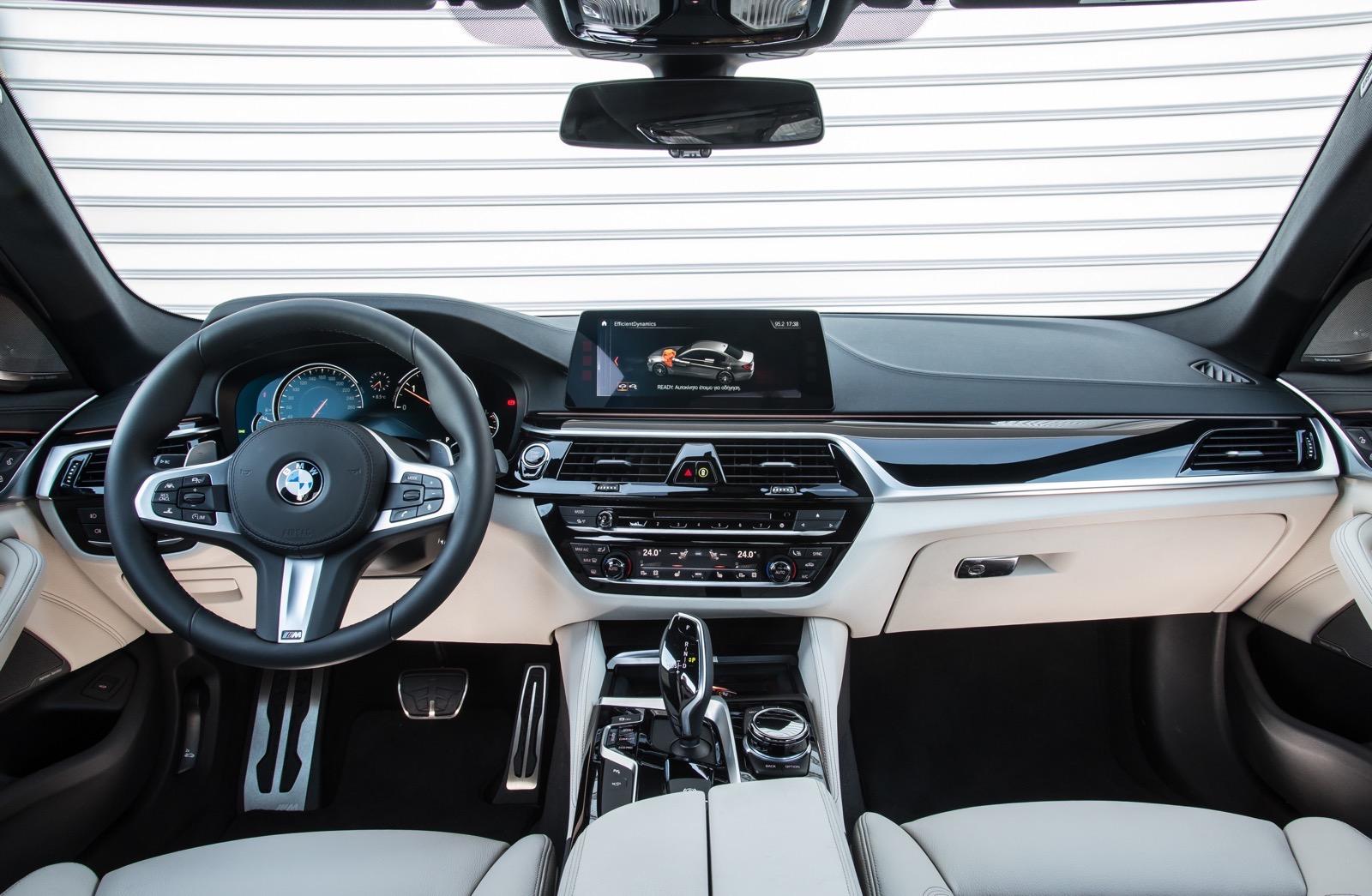 BMW_5_Series_M_sport_66