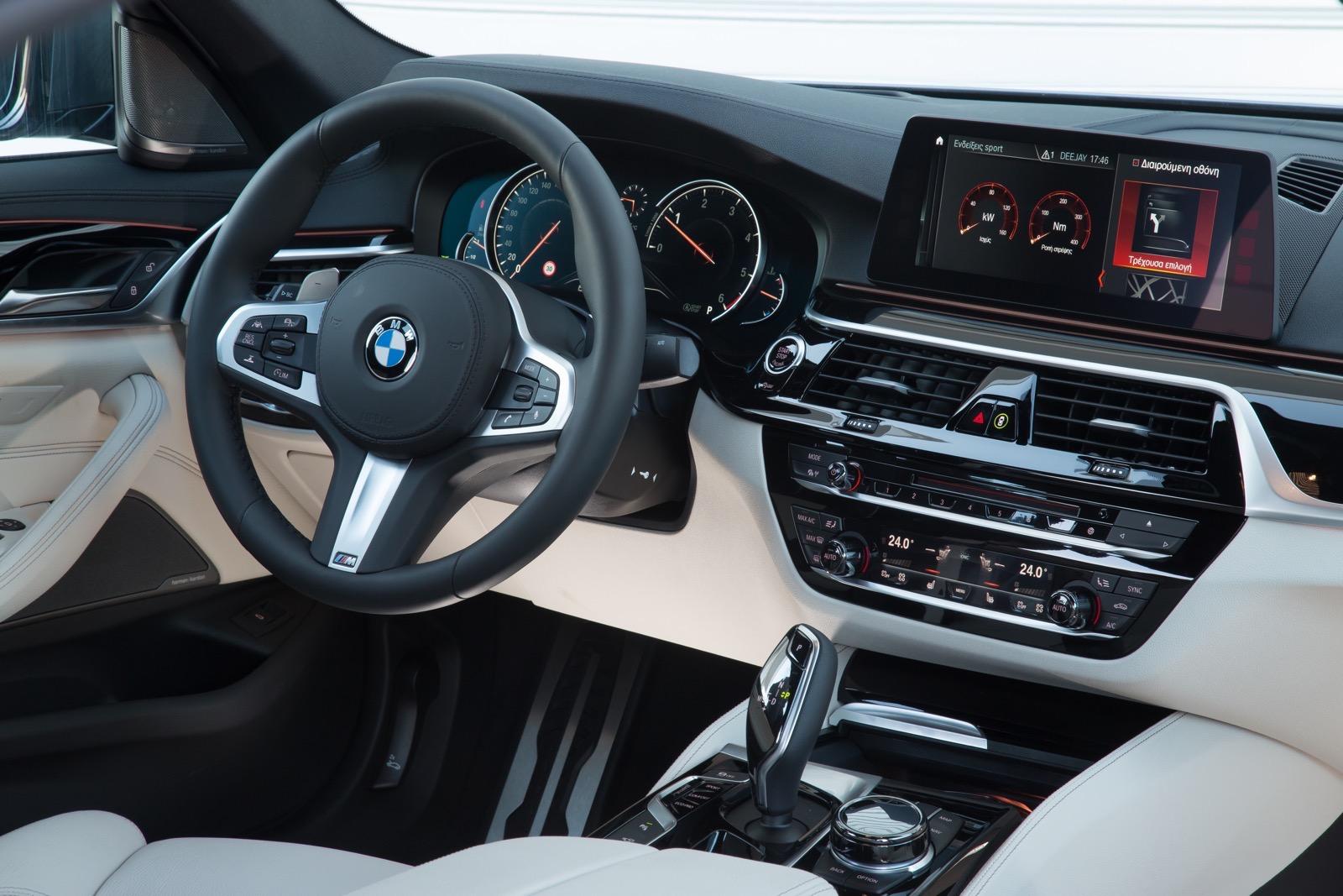 BMW_5_Series_M_sport_67