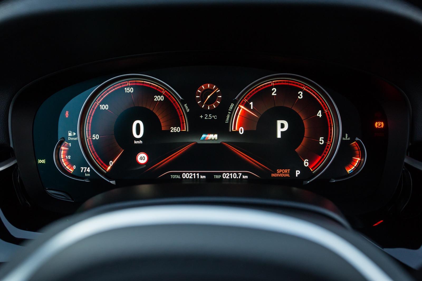 BMW_5_Series_M_sport_71