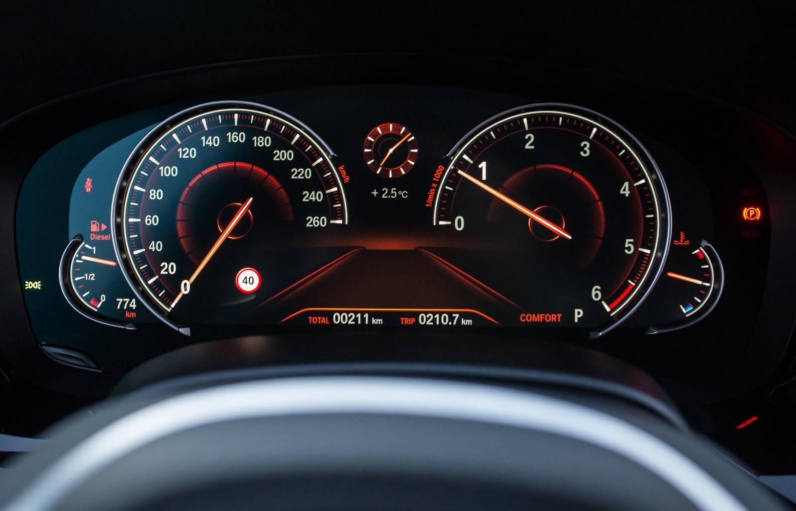 BMW_5_Series_M_sport_72