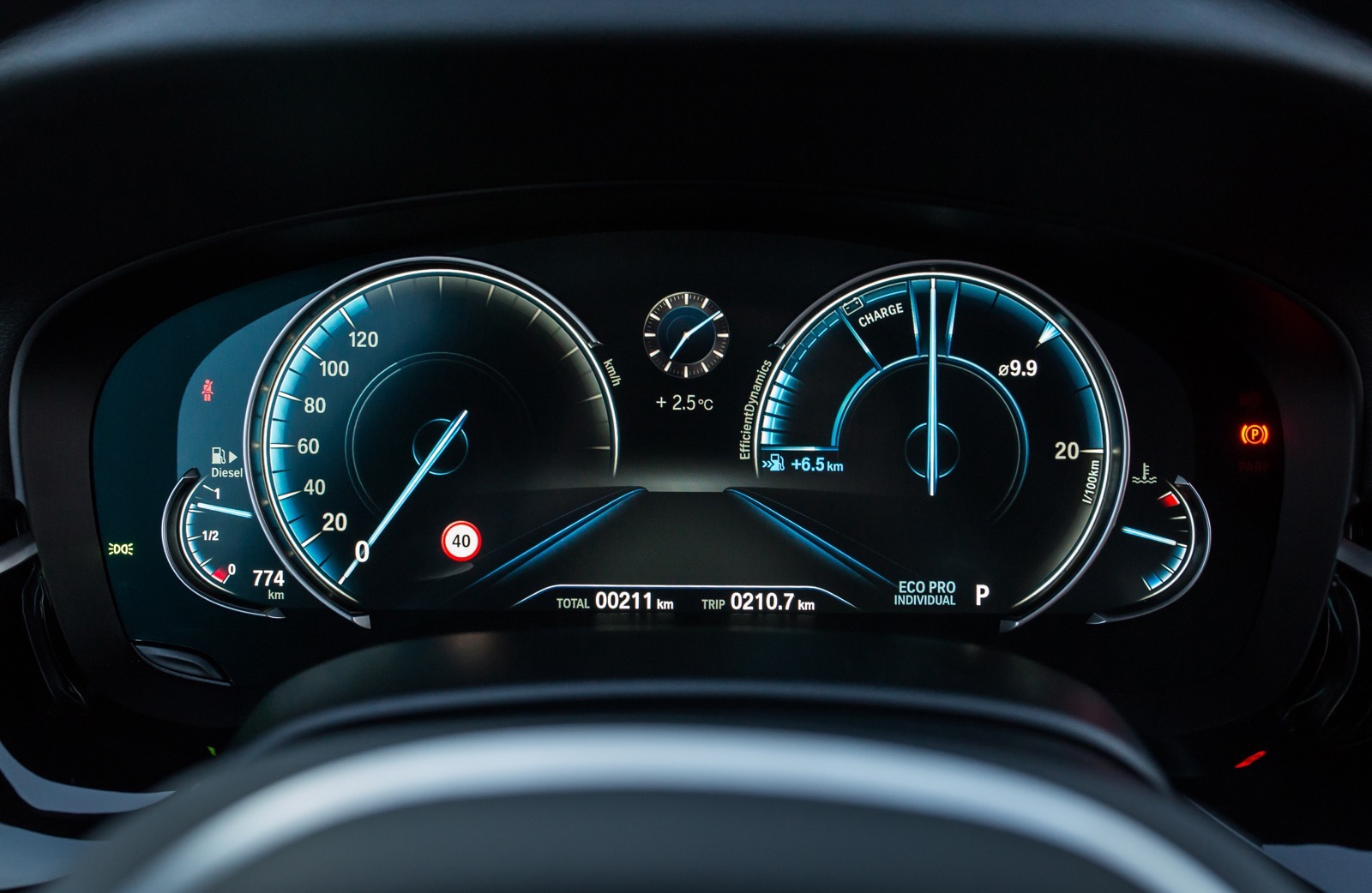 BMW_5_Series_M_sport_73