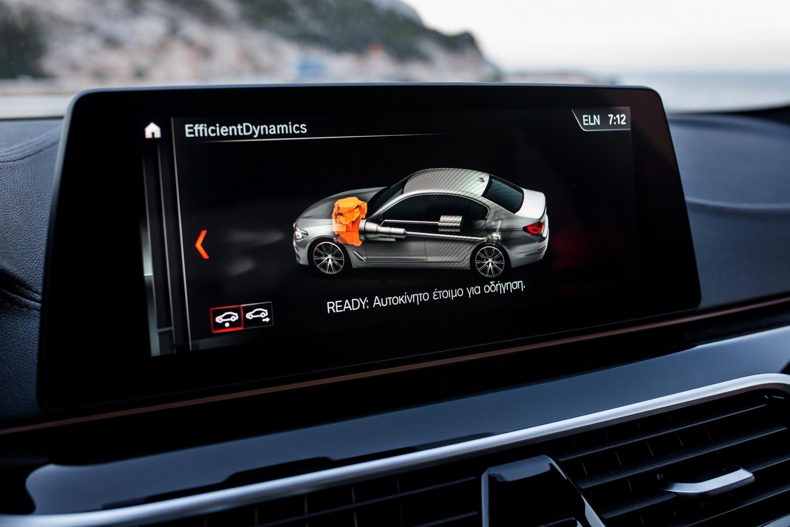 BMW_5_Series_M_sport_77
