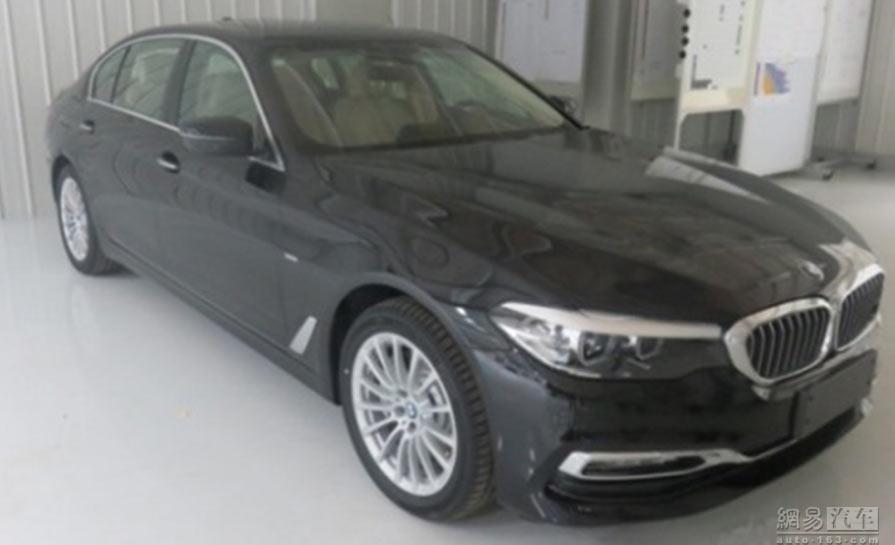 BMW_5-series_long_wheelbase 01