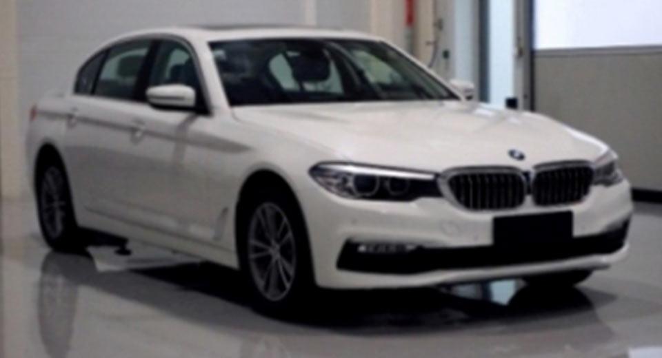 BMW_5-series_long_wheelbase 03