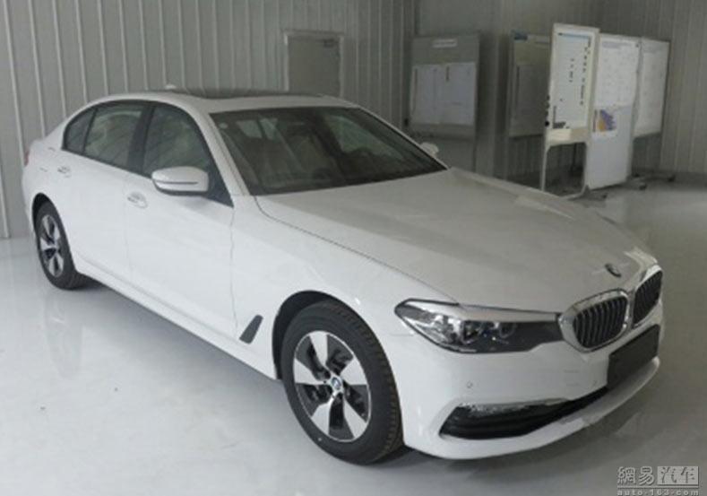 BMW_5-series_long_wheelbase 05