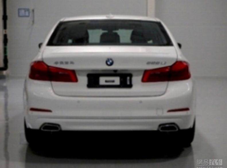 BMW_5-series_long_wheelbase 06