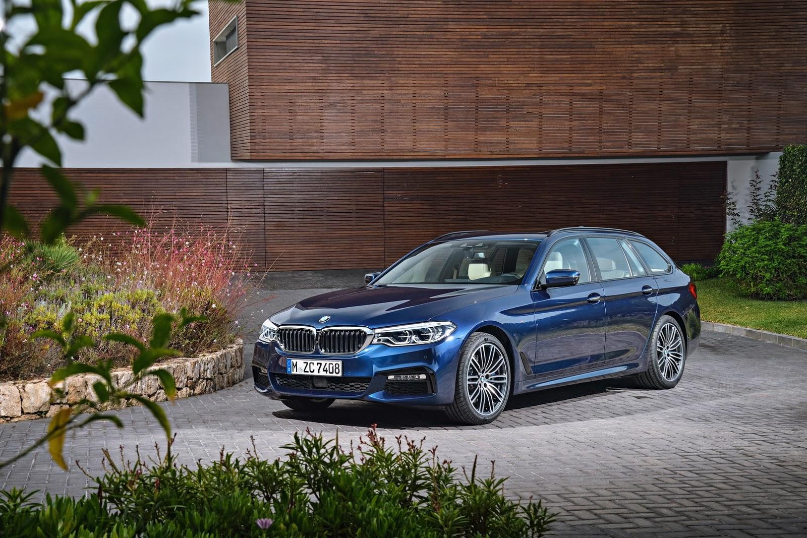 2018-BMW-5-Series-Touring-11