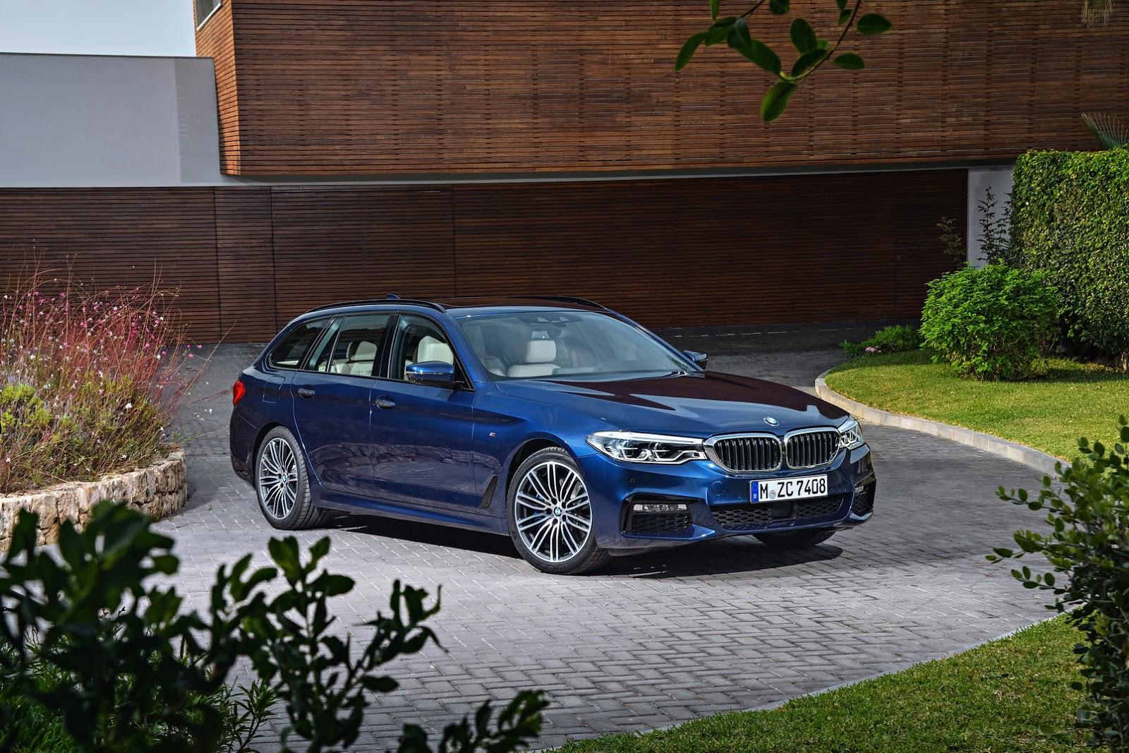 2018-BMW-5-Series-Touring-14