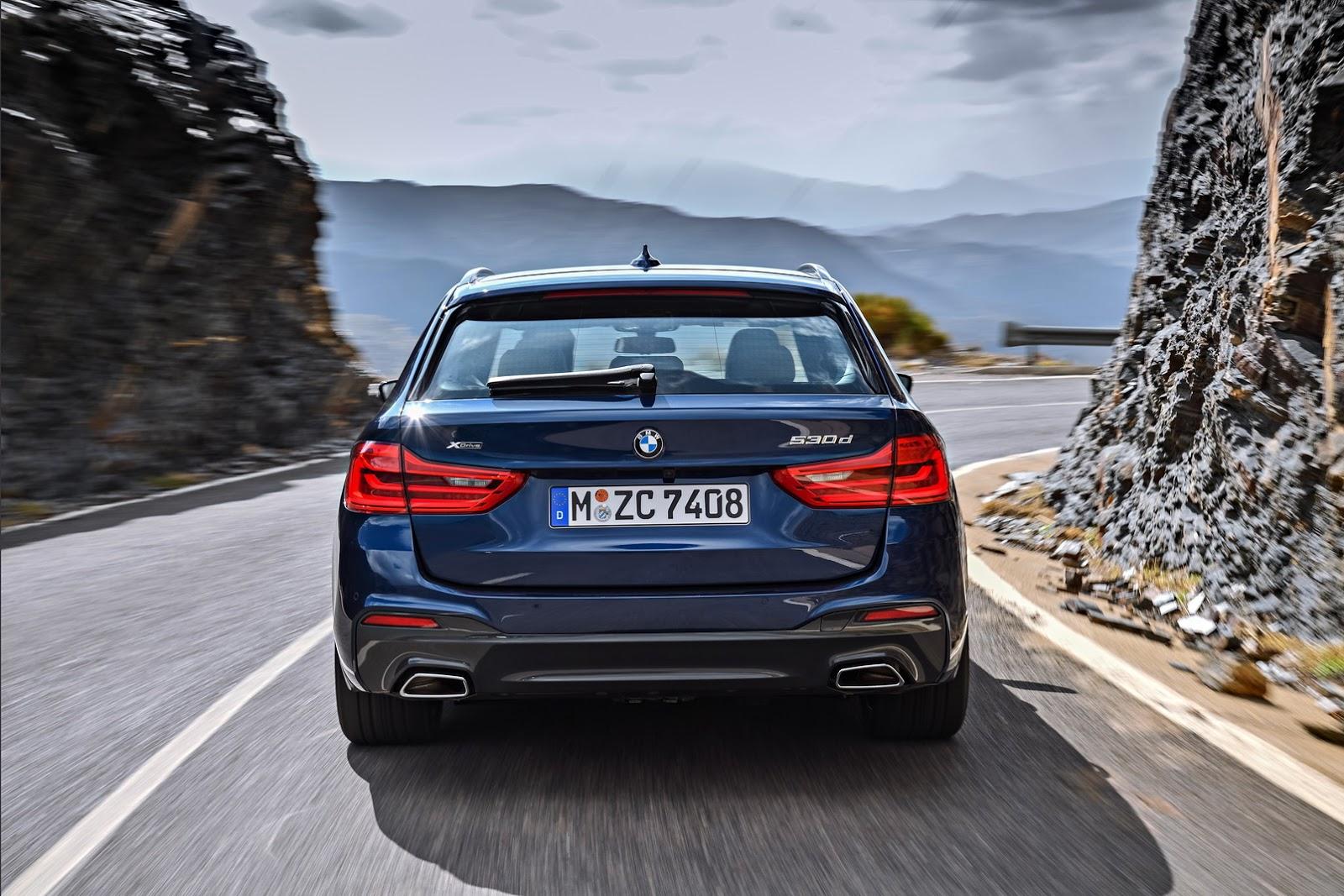 2018-BMW-5-Series-Touring-16