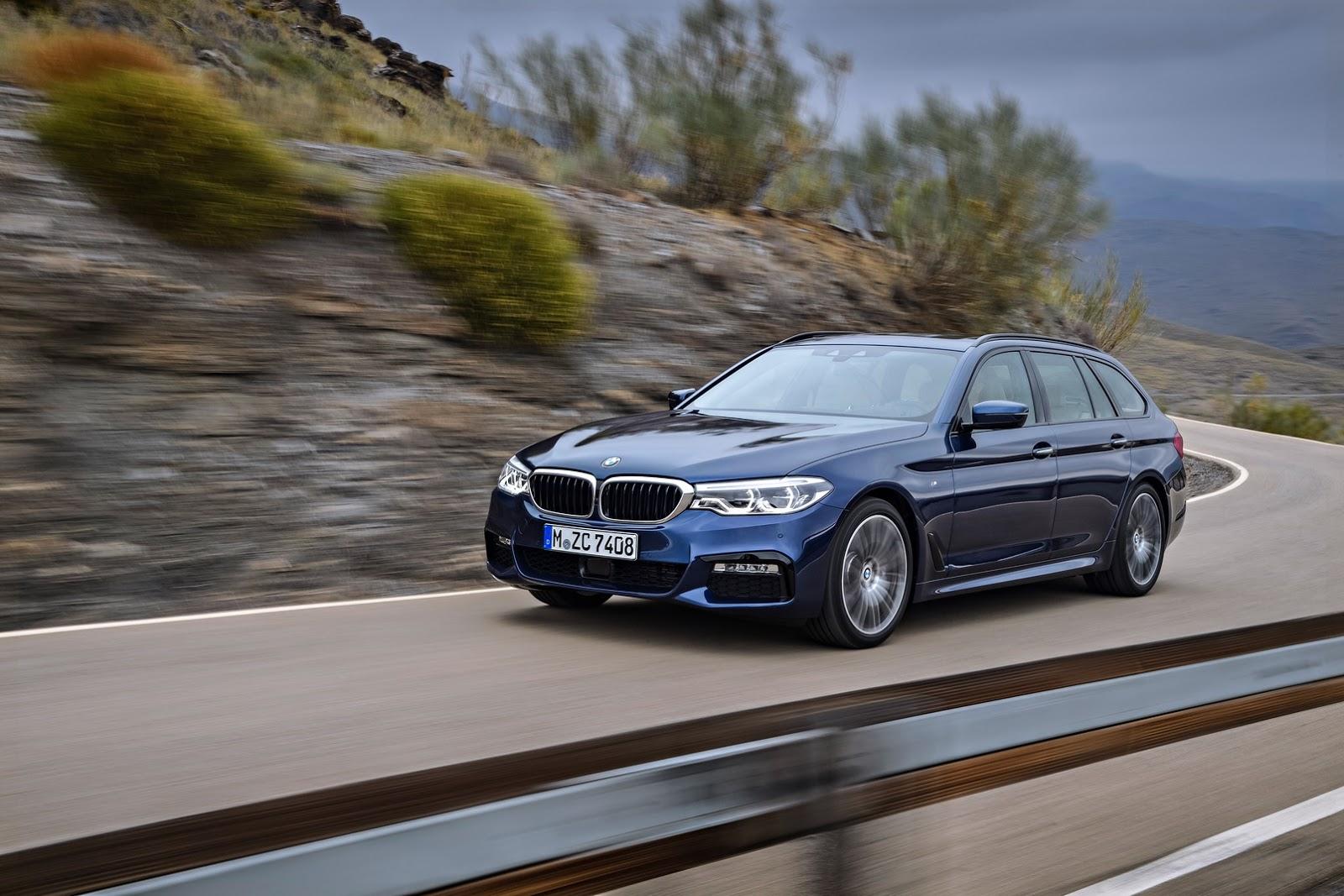 2018-BMW-5-Series-Touring-17